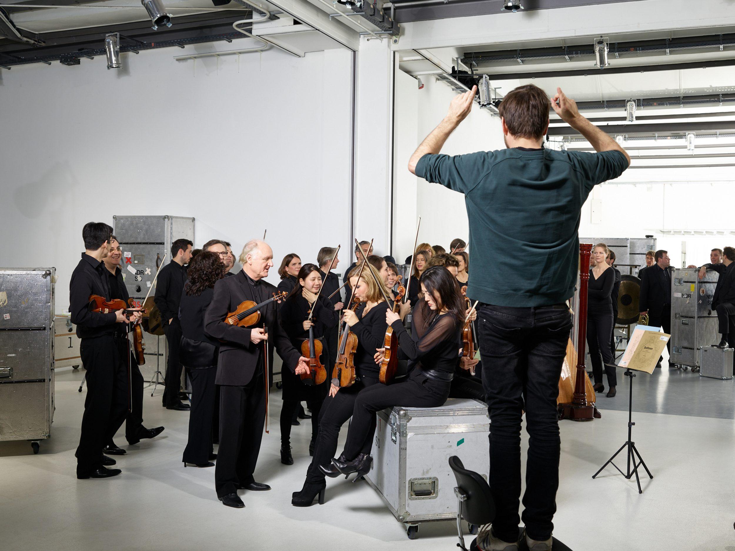 elbphilharmonie-orchester