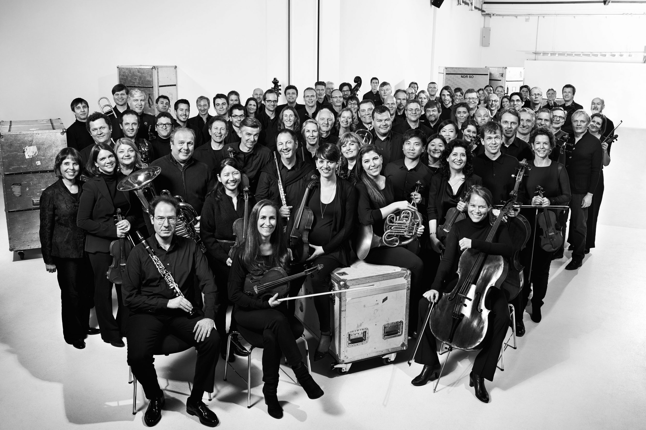 kampagne elbphilharmonie-orchester